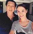 陳曉菁被公公控奪產 尪護妻反咬棄養 - 娛樂新聞 - 中國時報