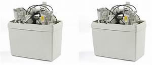 Quel Adoucisseur D Eau Choisir : prix d 39 un adoucisseur d 39 eau choisir une qualit ~ Dailycaller-alerts.com Idées de Décoration
