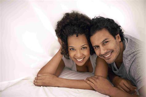 Common Pregnancy Myths Dispelled