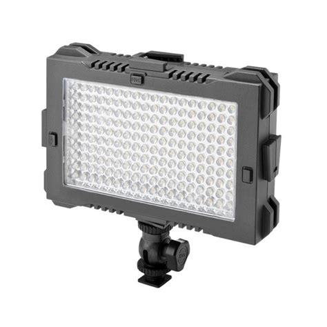 5600k Light by F V Z180 Ultracolor 5600k Led Light Panel Manios Cine Tools