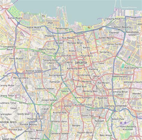 filelocation map jakartapng wikimedia commons