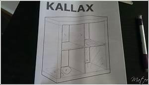 Ikea Kallax Porte Kallax Bloc Porte Blanc Ikea Kallax Bloc Porte
