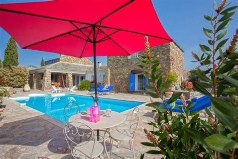 Chambre D Hotes Gites De Corse by Notre Top 5 Des Chambres D H 244 Tes Blog Officiel Des G 238 Tes