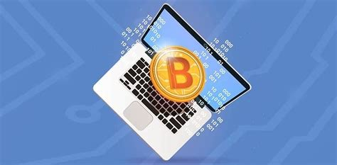 As of now, the exchange seems to have little interest in listing a controversial cryptocurrency like bitcoin sv (bsv). How To Get Bitcoin Sv Out Of Coinbase | How To Earn Bitcoin Wikihow