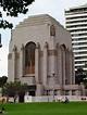 A View Of Sydney: ANZAC War Memorial