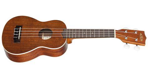 mirror lights kala ka s mahogany ukulele samash