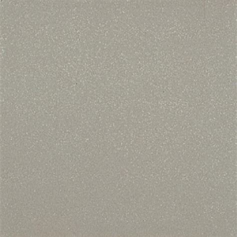 american olean quarry naturals abrasive shadow gray 8 quot x 8 quot quarry tile 0n46881a