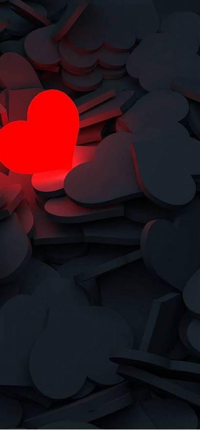 Heart Wallpapers Setaswall Wallpapertip Unsplash