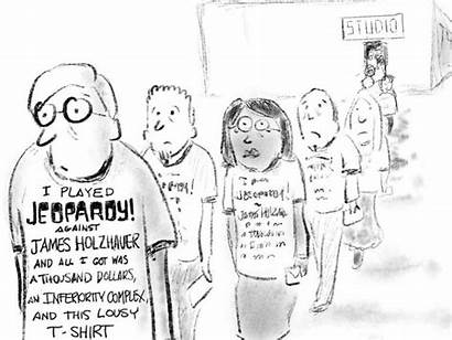 Cartoon Daily 28th Tuesday