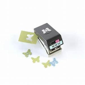 ek paper hole punch layer butterfly With kitchen cabinets lowes with hole punch stickers