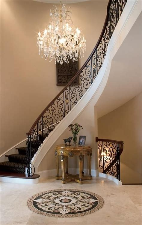 images  living roomstairs  pinterest