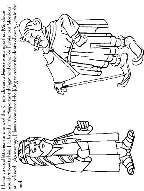 esther bible coloring pages coloring page book  kids