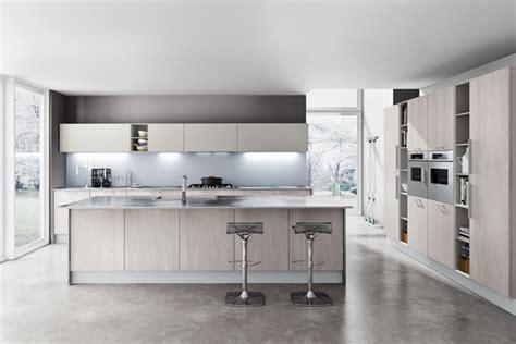 ilot rond cuisine davaus cuisine design avec ilot central rond avec