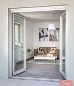 HD wallpapers salon moderne italiane retro-wallpaper.mhao.design