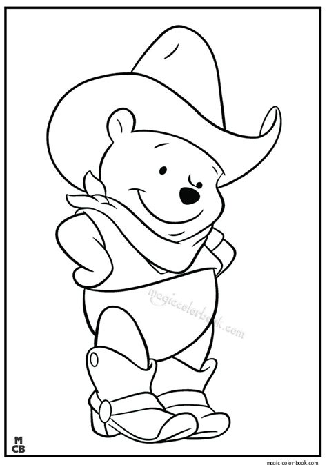 muddy cowgirl  coloring pages