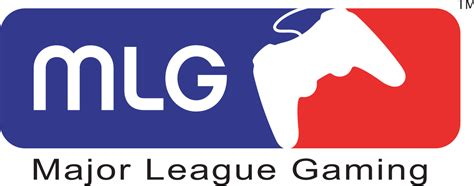 Activision Blizzard Inc. To Acquire Major League Gaming