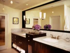 decorating ideas for the bathroom bathroom interior decorating ideas plushemisphere