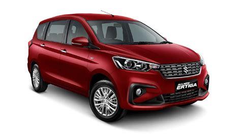 Suzuki Ertiga Backgrounds by New Maruti Ertiga Price Gst Rates Images Mileage
