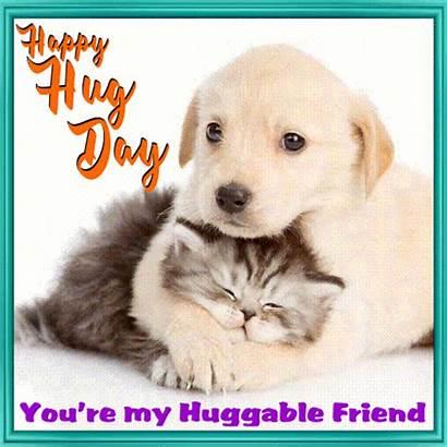 Card Hug Cards 123greetings Greetings