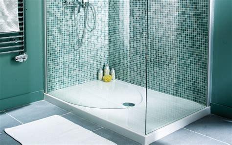 receveur pour à l italienne receveur pour 224 l italienne concept bain