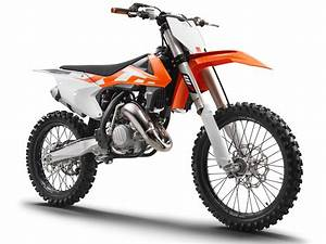 Sx Tour 2016 : 2016 ktm 125 sx 150 sx two stroke first ride review gearopen ~ Medecine-chirurgie-esthetiques.com Avis de Voitures