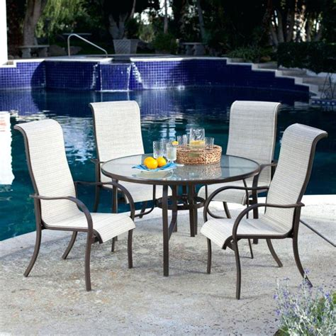 Yard Furniture Sale by Yard Furniture Sale Set Call Store For Price Outdoor Value