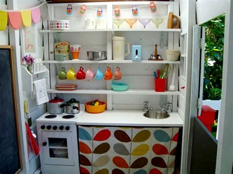playhouse with kitchen playhouse essentials really cool playhouse series