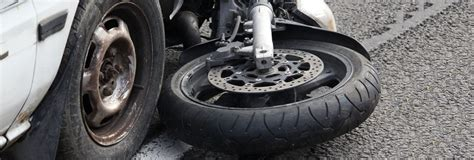 Indianapolis Motorcycle Crash Law Firm. Defending The