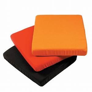 Coussin D Assise Pour Canapé : mobilier table coussin tabouret ~ Teatrodelosmanantiales.com Idées de Décoration