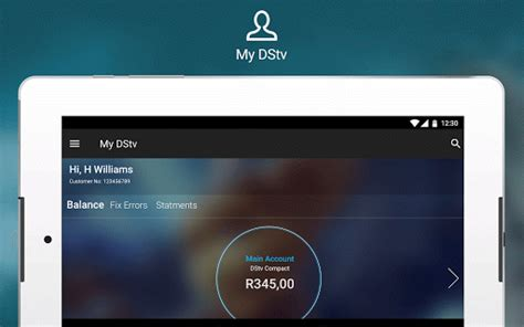 Download Dstv Now For Pc