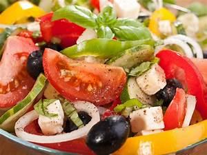 Greek Delivery Las Vegas Greek Restaurant Delivery Las Vegas