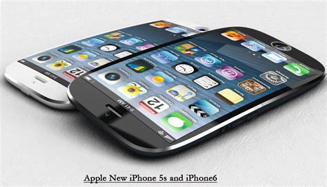 new iphone 5s apple new iphone 5s and iphone6 2013