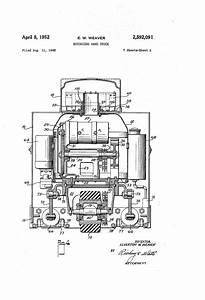 Yale Mpb040 E Wiring Diagram Diagrams