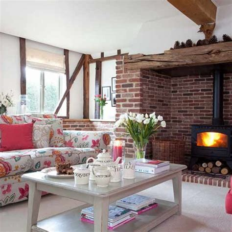 living room ideas 2012 ideas for formal living rooms ideas for home garden bedroom kitchen homeideasmag com