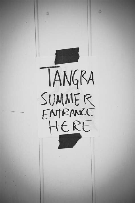 Tangra Summer Photos — Appetite for China