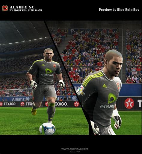 See what alahly alahly (alahlyalahly225852) has discovered on pinterest, the world's biggest collection of ideas. Alahly SC kits half GDB 13-14 by Mostafa Elmlwani - PES Patch