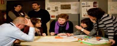 tips menghindari konflik dengan tim kerja hired today