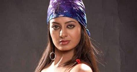jayashree actress pics actress jayashree hot photos actresshotphotos