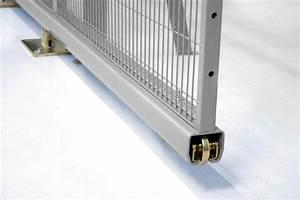 industrial sliding door track kapandate With commercial sliding door track
