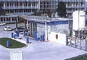 Shell Tankstelle München : wasserstoff tankstelle am flughafen m nchen ~ Eleganceandgraceweddings.com Haus und Dekorationen