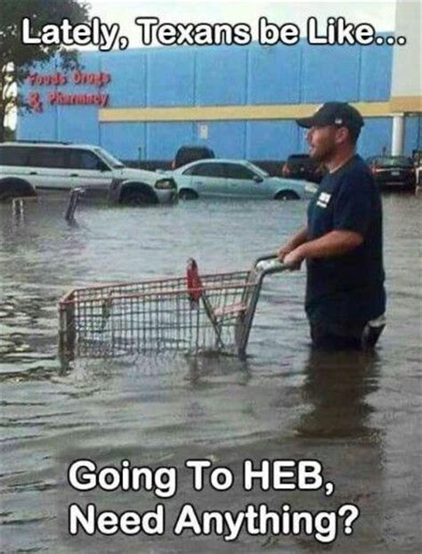 Flood Memes - top 25 ideas about floods in texas on pinterest cars on tuesday and granddaughters