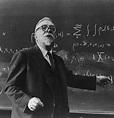 AMS :: Norbert Wiener Prize in Applied Mathematics