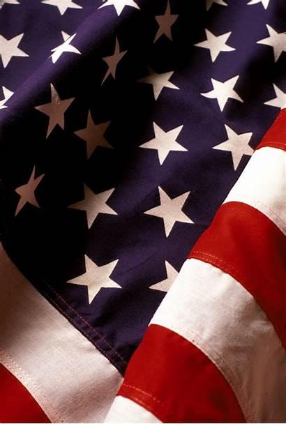 Flag Stripes Stars Usa Firm Services Statement