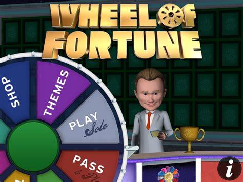 fortune wheel app anniversary 30th game celebrates applemagazine