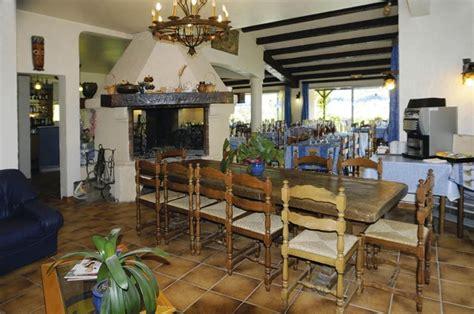 restaurant l ermitage restaurants les salles sur verdon
