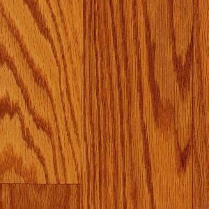 Mohawk Flooring Careers by Greyson Cinnamon Oak 8 Mm Thick X 6 25 In Width X 54 34