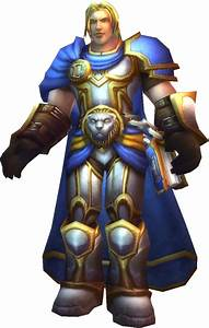Images pour World of Warcraft : Wrath of the Lich King PC ...