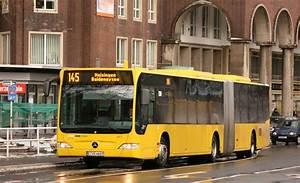 Evag Essen Hbf : evag 4667 e vg 4667 am hbf essen mit der linie 145 aufgenommen am 28 bus ~ A.2002-acura-tl-radio.info Haus und Dekorationen