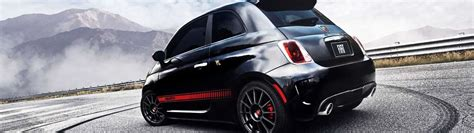 Brandon Fiat by Certified Pre Owned