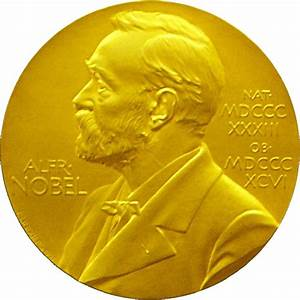 List of Nobel laureates in Physics - Wikipedia